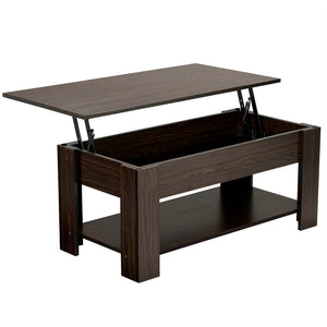 Modern Coffee Table-Costoffs