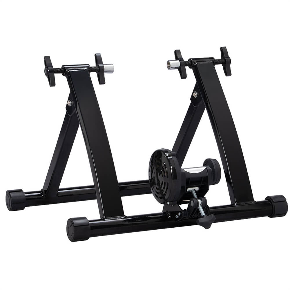Magnetic Bike Trainer Stand-Costoffs