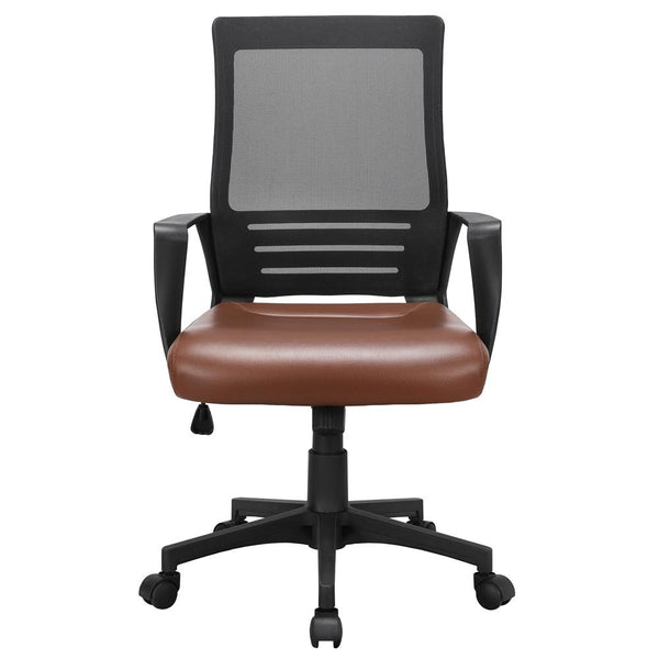 Mesh Office Chair-Costoffs