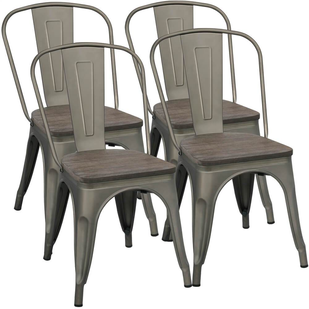 Dining Chairs-Costoffs
