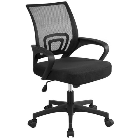 Office Mesh Chair-Costoffs