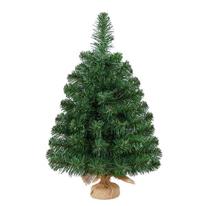 2Ft Tabletop Christmas Tree-Costoffs