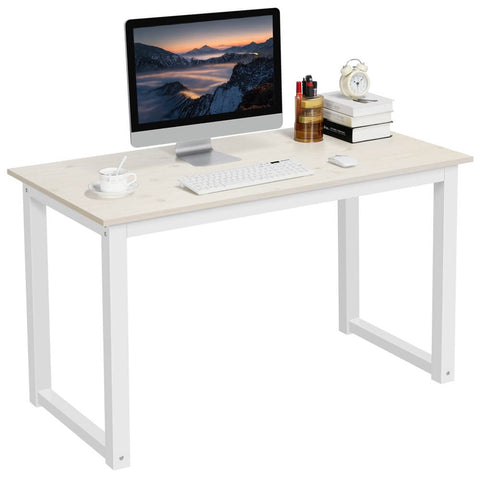 Modern Dining Study Table Computer Desk