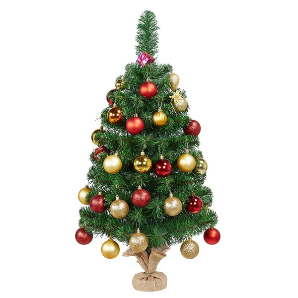 Christmas Tree-Costoffs