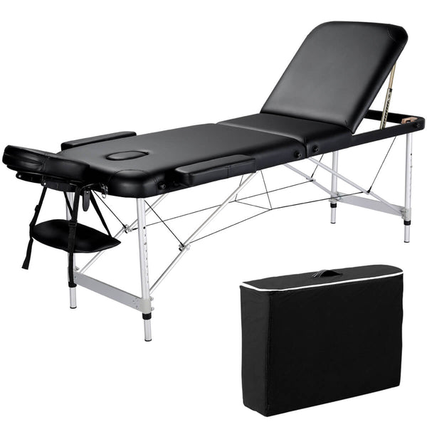 Portable Lightweight Massage Bed-Costoffs