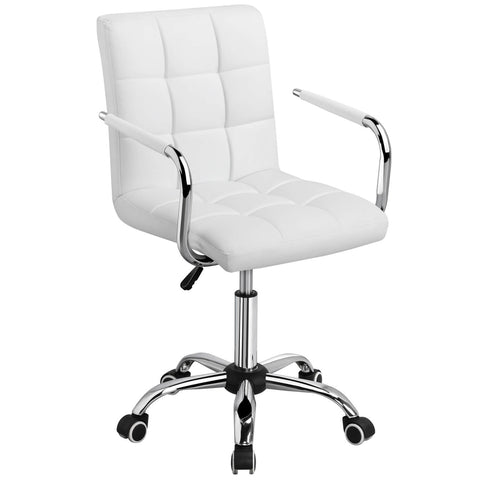 Office Chair-Costoffs