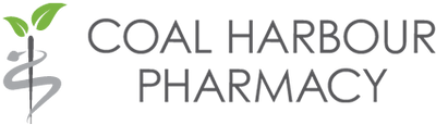 Coal Harbour Pharmacy