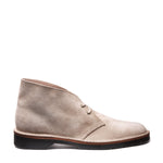 Sand Suede Chukka Boot