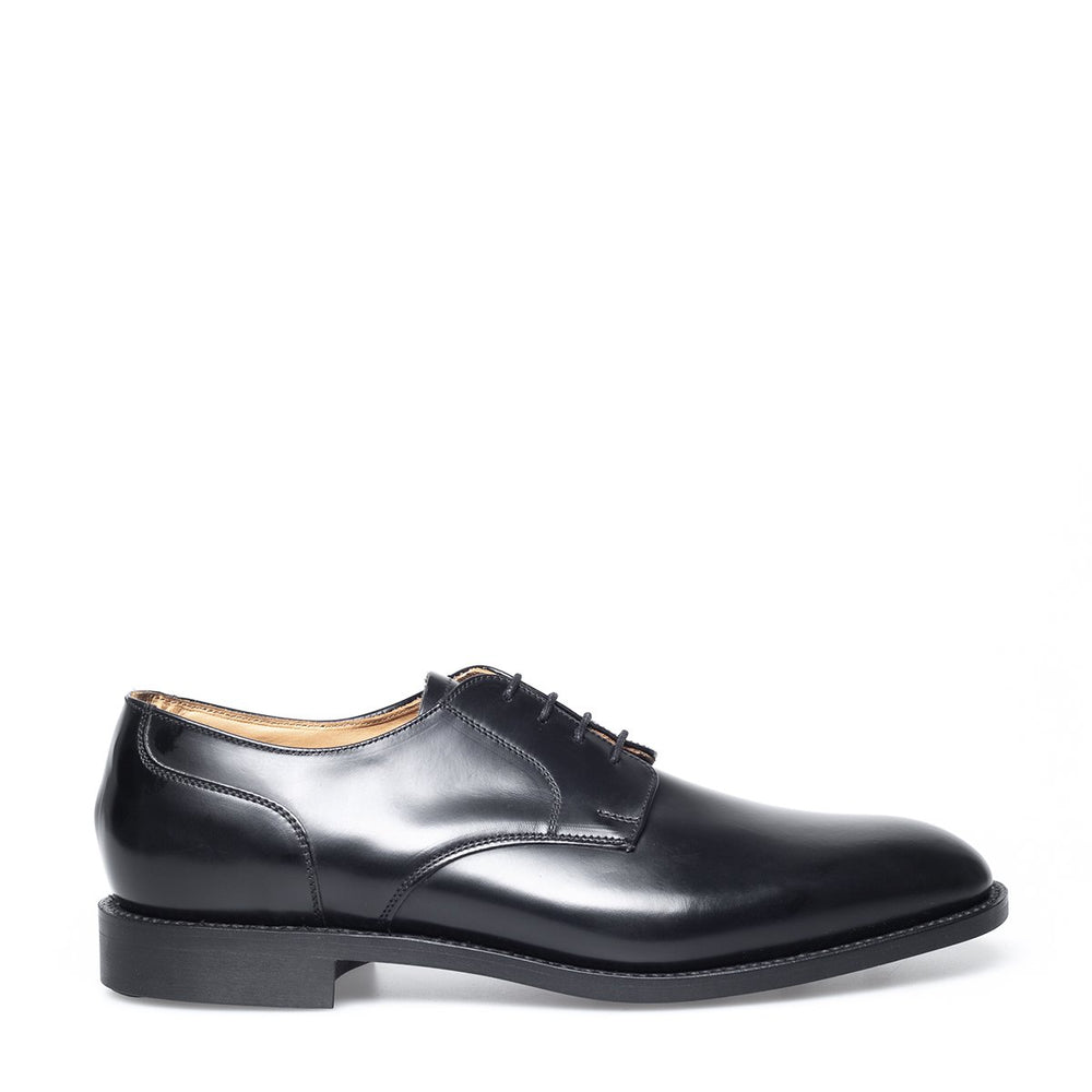 CAMERON ESSENTIAL - Rubber Sole