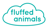 Fluffed Animals
