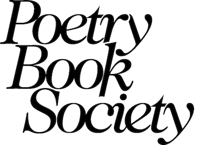 Alice Mullen to Join Inpress as Poetry Book Society Manager