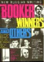 Booker Winners and Others