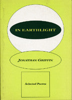 In Earthlight: Selected Poems