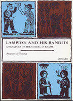 Lampion and his Bandits (Literature of the Cordel in Brazil)