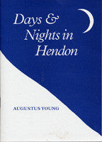 Days & Nights In Hendon