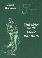 The Man Who Sold Mirrors