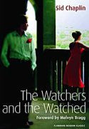 The Watchers and the Watched