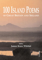 100 Island Poems of Great Britain and Ireland