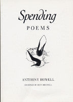 Spending: Poems