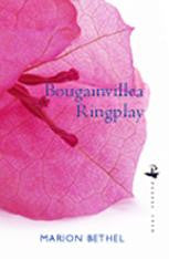 Bougainvillea Ringplay
