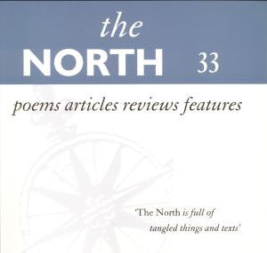 The North 33