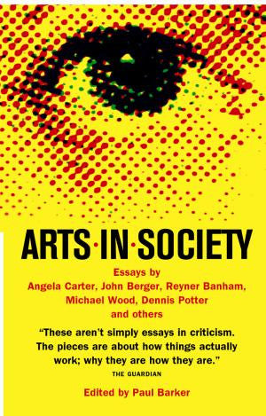 Arts in Society