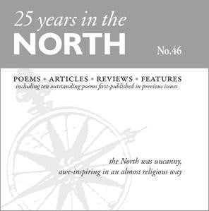 The North 46: 25 Years in the North