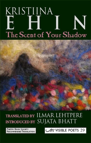 The Scent of Your Shadow