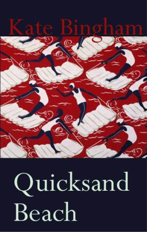 Quicksand Beach