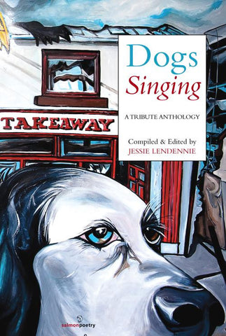 Dogs Singing: A Tribute Anthology