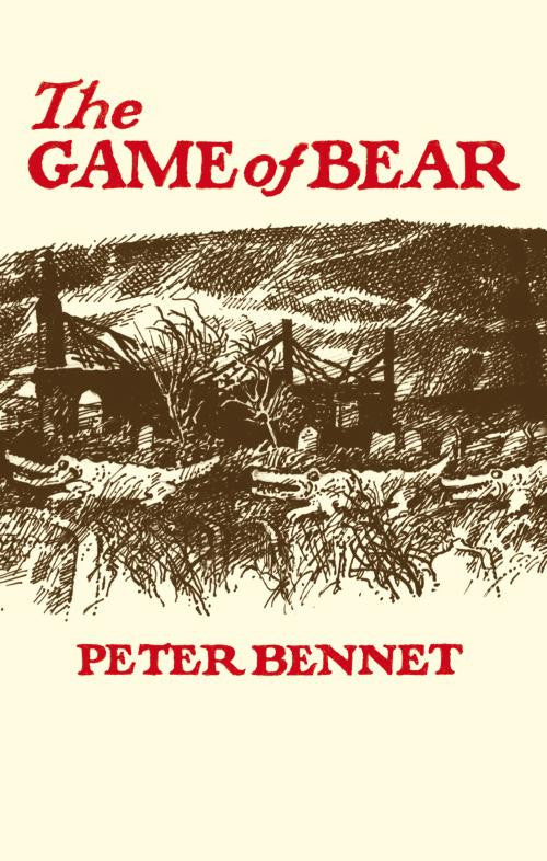 The Game of Bear
