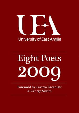 UEA Creative Writing 2009: Poetry