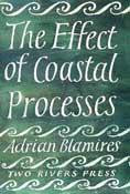 The Effect of Coastal Processes