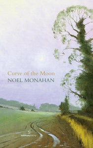 Curve of the Moon