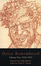 Dylan Remembered: Vol. 2: 1935-1953