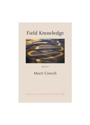 Field Knowledge