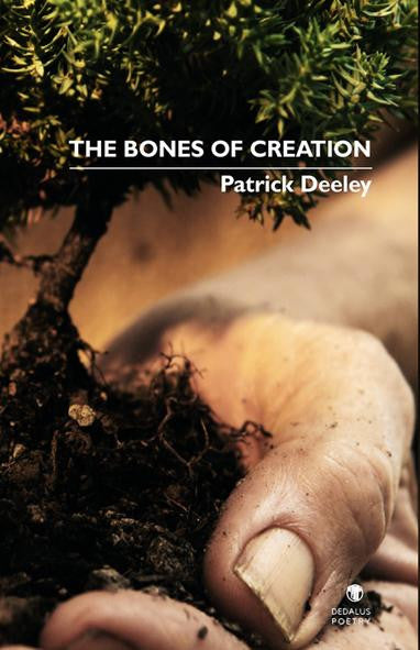 The Bones of Creation