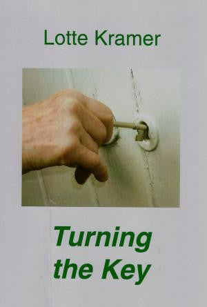 Turning the Key