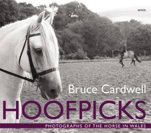 Hoofpicks: Photographs of the Horse in Wales