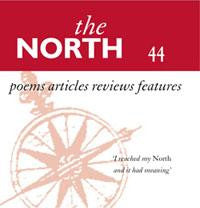 The North 44