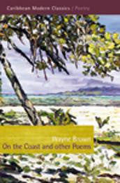 On the Coast and other poems