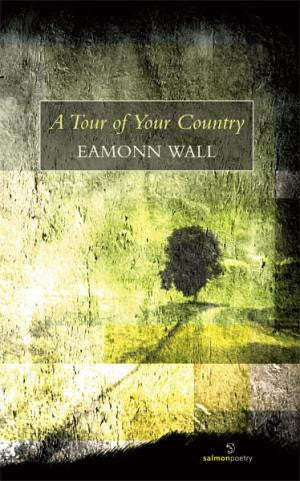 A Tour of Your Country