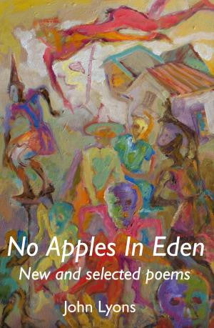No Apples in Eden