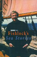 Fishlock's Sea Stories