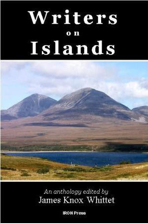 Writers on Islands