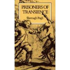 Prisoners of Transience