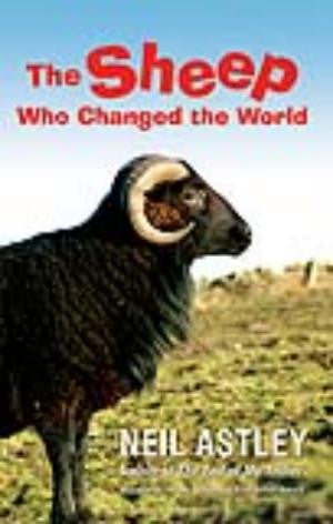 The Sheep who Changed the World