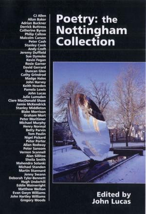 Poetry: The Nottingham Collection