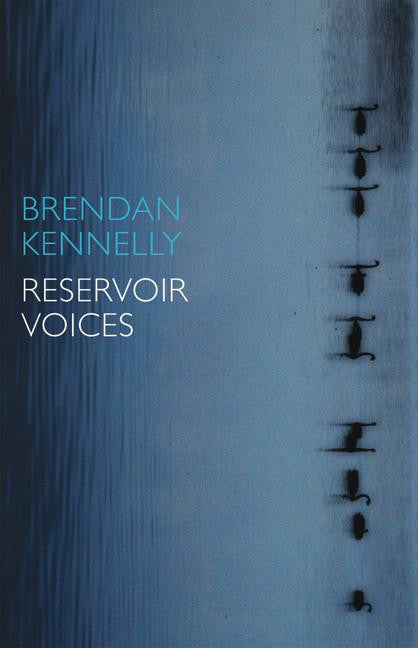 Reservoir Voices