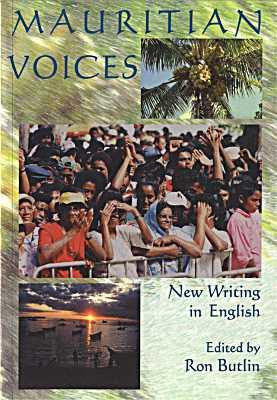 Mauritian Voices